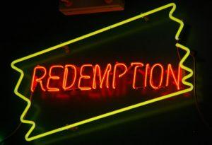 redemption_sign